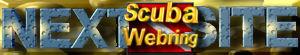 NEXT Scuba Webring Site